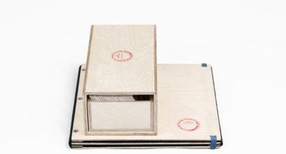 Strukturmappe-fra-oven2