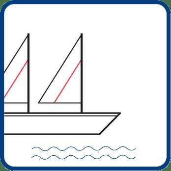 Polaris Vanløse